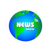 News Shots