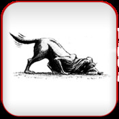 SearchDome ebay mobile