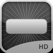 Touch Me HD