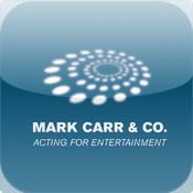 Mark Carr & Co