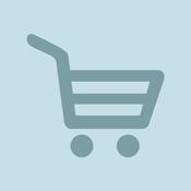 Pro Shopper organize