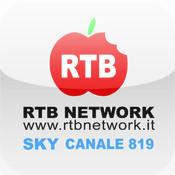 RTB_Network