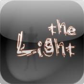 the Light HD