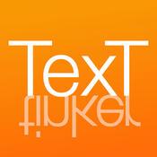 Tinker Text