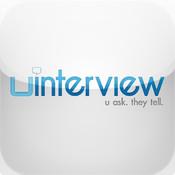 U-interview