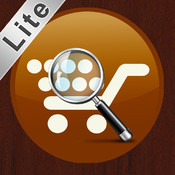 e-Search Lite search