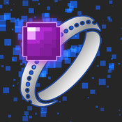 Gravity Ring gravity