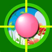 Balloon Fight!