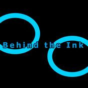 Behind the Ink