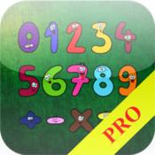 Child Maths HD