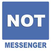 NOT Messenger messenger