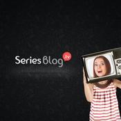 SeriesBlog.TV
