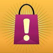 Shop Notifier