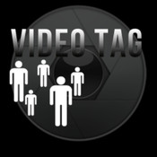 Video Tag Game
