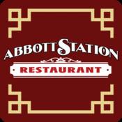Abbott Station