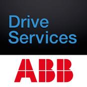 Drive Services