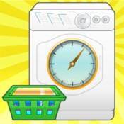 Laundry Minder