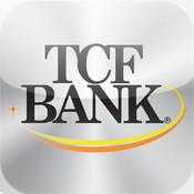 TCF Bank Mobile