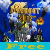 AirShoot2012Lite