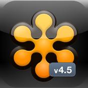 GoToMeeting v4.5