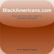 Black Americans influential black americans