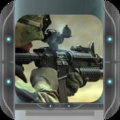 Gun & Speed World