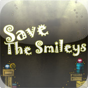 Save The Smiley