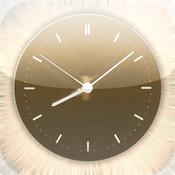 Task Times Lite