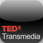 TEDxTransmedia twisteren