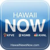 Hawaii News Now