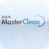 AAA Masterclean