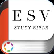 ESV Study Bible +