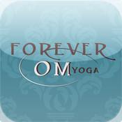 Forever Om Yoga