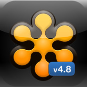 GoToMeeting v4.8