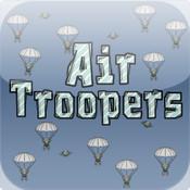 Air Troopers HD