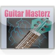 Guitar Masterz!