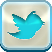 iTweet for iOS 5
