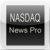 NASDAQ News Pro nasdaq stock quotes