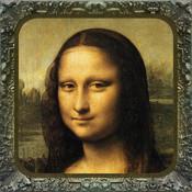 Da Vinci HD - iART da vinci code truth