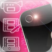 Prep for iMovie