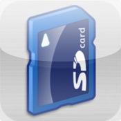 zoomIt for iPad