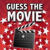 Guess the Movie ? dvd movie cover