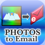 Photos To Email smtp mail servers