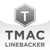 TMAC LINEBACKER tm2008