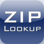 ZIP Code Lookup cell lookup phone reverse