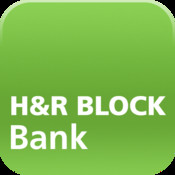 H&R Block Mobile h r block mobile