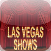 las vegas shows rv shows