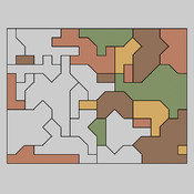 Map Puzzle Free