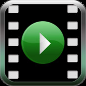 My Video Player subtitle player 1 0 200