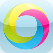 Zyncro for iPad